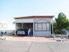 Photo of 17200 W Bell Road, Unit 131, Surprise, AZ 85374 (MLS # 5624557)