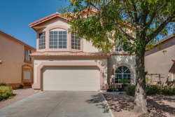 Photo of 434 N Cobblestone Street, Gilbert, AZ 85234 (MLS # 5624564)