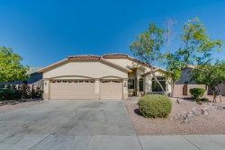 Photo of 610 S 119th Avenue, Avondale, AZ 85323 (MLS # 5624566)