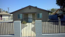 Photo of 280 W Whitten Street, Chandler, AZ 85225 (MLS # 5624573)
