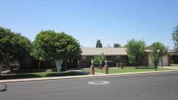 Photo of 1943 E Hackamore Street, Mesa, AZ 85203 (MLS # 5624575)