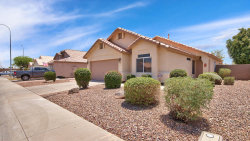 Photo of 113 W Caroline Lane, Chandler, AZ 85225 (MLS # 5624579)