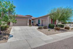 Photo of 4504 W Rushmore Drive, Anthem, AZ 85087 (MLS # 5624591)