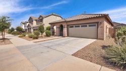 Photo of 21131 E Cherrywood Drive, Queen Creek, AZ 85142 (MLS # 5624593)