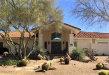 Photo of 4920 E Calle De Los Arboles Road, Cave Creek, AZ 85331 (MLS # 5624599)