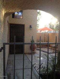 Photo of 2019 W Lemon Tree Place, Unit 1169, Chandler, AZ 85224 (MLS # 5624605)