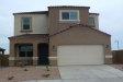 Photo of 25387 W Heathermoor Drive, Buckeye, AZ 85326 (MLS # 5624607)