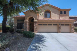 Photo of 4130 E Olive Avenue, Gilbert, AZ 85234 (MLS # 5624609)