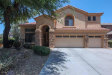 Photo of 4130 E Olive Avenue, Gilbert, AZ 85234 (MLS # 5624609)