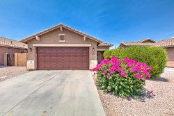 Photo of 2148 W Kristina Avenue, Queen Creek, AZ 85142 (MLS # 5624610)