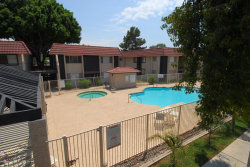Photo of 700 W University Drive, Unit 221, Tempe, AZ 85281 (MLS # 5624614)