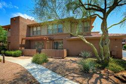Photo of 19777 N 76th Street, Unit 1326, Scottsdale, AZ 85255 (MLS # 5624629)