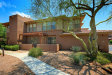 Photo of 19777 N 76th Street, Unit 1326, Scottsdale, AZ 85255 (MLS # 5624629)