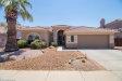 Photo of 1409 W Windsong Drive, Phoenix, AZ 85045 (MLS # 5624630)