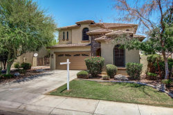 Photo of 3318 E Pinot Noir Avenue, Gilbert, AZ 85298 (MLS # 5624636)