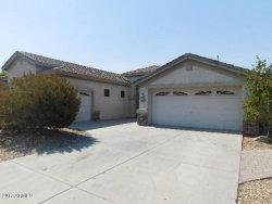 Photo of 7235 W Saddlehorn Road, Peoria, AZ 85383 (MLS # 5624647)
