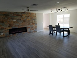 Photo of 702 W Palo Verde Drive, Phoenix, AZ 85013 (MLS # 5624650)