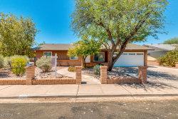 Photo of 2135 E Catalina Avenue, Mesa, AZ 85204 (MLS # 5624658)