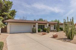 Photo of 2930 E Claire Drive, Phoenix, AZ 85032 (MLS # 5624663)