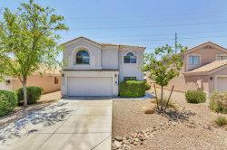 Photo of 18490 N 114th Lane, Surprise, AZ 85378 (MLS # 5624665)