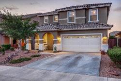 Photo of 3954 E Blue Spruce Lane, Gilbert, AZ 85298 (MLS # 5624670)