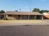 Photo of 3425 W Ocotillo Road, Phoenix, AZ 85017 (MLS # 5624683)