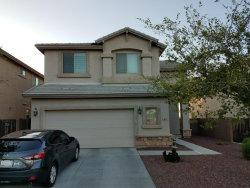 Photo of 3627 N 296th Drive, Buckeye, AZ 85396 (MLS # 5624685)