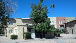Photo of 4714 E Portland Street, Phoenix, AZ 85008 (MLS # 5624690)