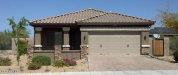 Photo of 1340 E Belmont Avenue, Phoenix, AZ 85020 (MLS # 5624700)