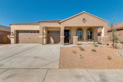 Photo of 192 E Crescent Place, Chandler, AZ 85249 (MLS # 5624711)