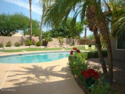 Photo of 2540 E Cathedral Rock Drive, Phoenix, AZ 85048 (MLS # 5624720)
