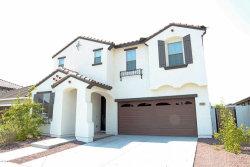 Photo of 3407 E Riverdale Street, Mesa, AZ 85213 (MLS # 5624728)