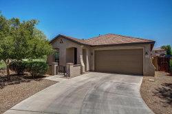Photo of 21989 E Via Del Palo Street, Queen Creek, AZ 85142 (MLS # 5624733)