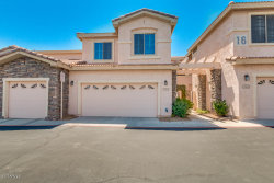 Photo of 1024 E Frye Road, Unit 1054, Phoenix, AZ 85048 (MLS # 5624735)