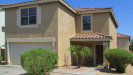 Photo of 2310 E Hazeltine Way, Chandler, AZ 85249 (MLS # 5624746)