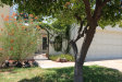 Photo of 511 W Malibu Drive, Tempe, AZ 85282 (MLS # 5624748)
