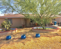 Photo of 3321 E Virginia Avenue, Phoenix, AZ 85008 (MLS # 5624755)