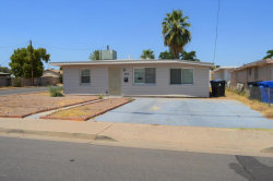 Photo of 200 N 5th Street N, Avondale, AZ 85323 (MLS # 5624760)