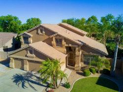 Photo of 7041 W Lone Cactus Drive, Glendale, AZ 85308 (MLS # 5624764)