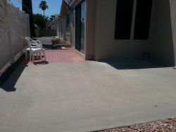 Photo of 6169 S Sawgrass Drive, Chandler, AZ 85249 (MLS # 5624766)