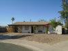 Photo of 7321 N 19th Drive, Phoenix, AZ 85021 (MLS # 5624779)