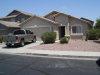 Photo of 11618 W Schleifer Drive, Youngtown, AZ 85363 (MLS # 5624793)