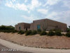 Photo of 600 N Mariposa Drive, Wickenburg, AZ 85390 (MLS # 5624795)