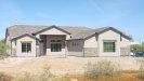 Photo of 37827 N 6th Avenue, Phoenix, AZ 85086 (MLS # 5624799)