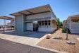Photo of 17200 W Bell Road, Unit 1514, Surprise, AZ 85374 (MLS # 5624803)