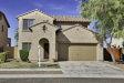 Photo of 7367 W Monte Cristo Avenue, Peoria, AZ 85382 (MLS # 5624818)