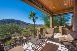 Photo of 36423 N Sidewinder Road, Carefree, AZ 85377 (MLS # 5624838)