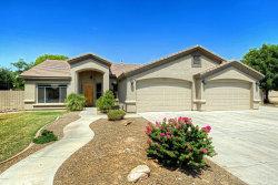 Photo of 24024 N 80th Avenue, Peoria, AZ 85383 (MLS # 5624843)