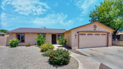Photo of 9621 N 56th Avenue, Glendale, AZ 85302 (MLS # 5624856)