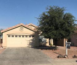 Photo of 9084 N 80th Lane, Peoria, AZ 85345 (MLS # 5624858)